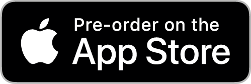 This image has an empty alt attribute; its file name is Pre-order_on_the_App_Store_Badge_US-UK_blk_120517.png